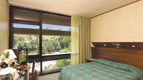 10 - Double bed Room - Copia - Copia - Copia