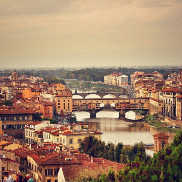 firenze_florence_italy_europe_cityscape_landscape_rooftops_tourism-1223280